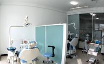 北京雅韵整形美容医院门诊环境