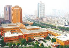 上海交通大学医学院附属仁济医院整形外科