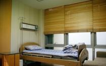 韩国Global整形医院VIP住院室