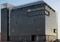 韩国BR整形外科医院