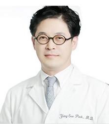 韩国DREAM梦想整形外科医院整形专家朴良洙