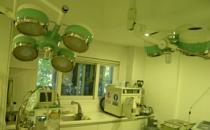 韩国JELIM整形医院手术室