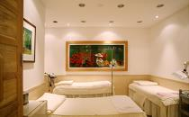 韩国美来整形医院护理室