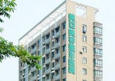 武汉美亚医疗美容医院