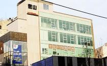 韩国101整形医院外景