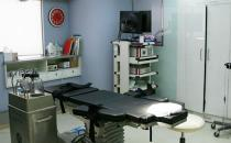 韩国Vine整形医院手术室