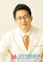 韩国艺德雅整形医院专家权章德