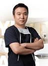 韩国MD整形医院专家柳宇相