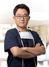 韩国MD整形医院医生李承根