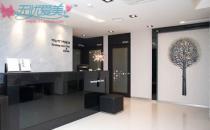 韩国巴诺巴奇整形医院2楼皮肤美容科