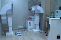 韩国MD整形医院术前准备室