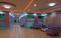 江门玛丽整形医院医疗美容区