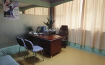 江门玛丽整形医院咨询室
