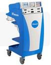 韩国MD整形医院LIGASURE出血防止设置