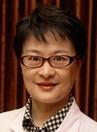 上海时光整形医院专家许黎平