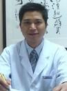 杭州珀丽整形医生黄威