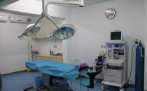 长春正韩整形手术室