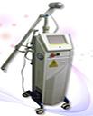 广州博仕二氧化碳激光治疗仪