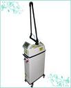 西安高一生碳爆离子美肤仪器