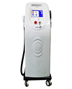 杭州新友好整形E光(IPL+RF)M80激光仪