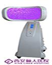 西安俪人整形LED光波治疗仪