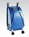 济南美莱整形冰电波拉皮治疗仪