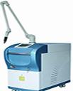 呼和浩特华美整形YAG激光治疗机