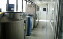 韩国stc干细胞研究所环境