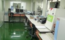 韩国stc干细胞研究所仪器