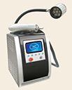 新疆整形美容医院激光治疗仪