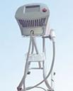 温州新世纪整形SPARF微波拉皮