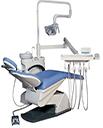 福州海峡整形牙齿美容综合治疗椅