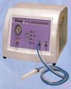 海南皮肤病医院整形微晶磨面机