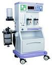 合肥105医院整形欧美达麻醉机