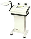 合肥105医院整形TDS皮肤测试仪