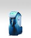 合肥申城整形IPL复合采光治疗仪