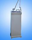 南昌大学医学院整形CQ2激光治疗系统