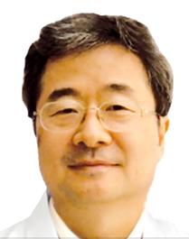中国鼻祖郑东学专家
