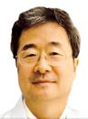 中国鼻祖专家郑东学