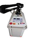 成都恒博整形激光治疗仪