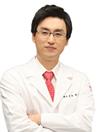 韩国The整形外科皮肤科专家金洙喆