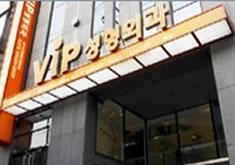 韩国VIP整形外科