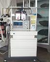 东鞍山医院美容整形ACM608麻醉机