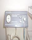 东鞍山医院美容整形电动吸引器