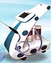 武汉东南整形聚能震波吸脂仪