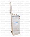 烟台鹏爱整形CO2脉冲激光治疗仪