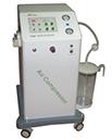 山西医科大学第一医院超声吸脂机