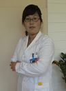 济南曹博士专家冯秀利
