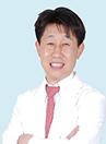 济南曹博士专家朴东信