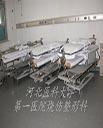 河北医科大一院整形烧伤整形科部分治疗设备